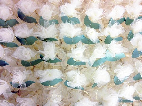 wedding-favors-white-tulle-3