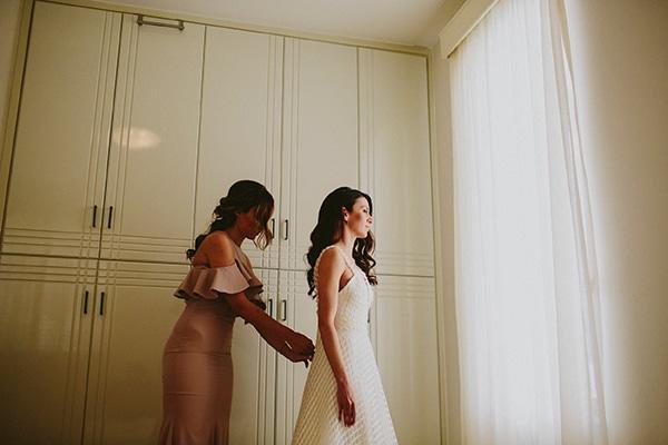 wedding-gown-natar-georgiou