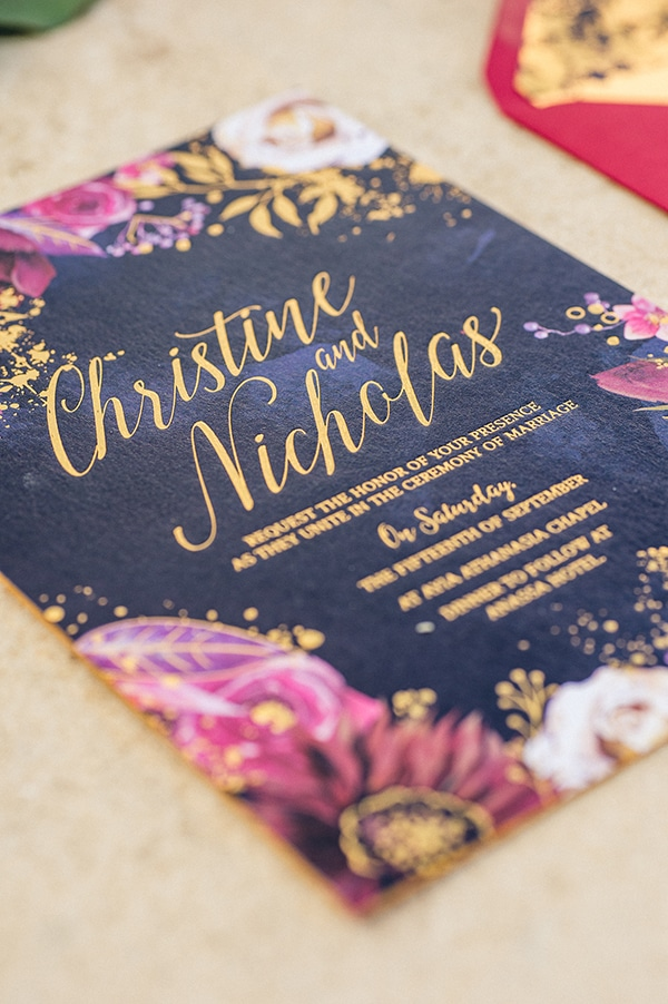 wedding-invitations-cyprus