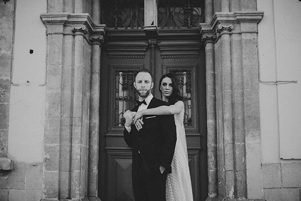 wedding-photos-cyprus