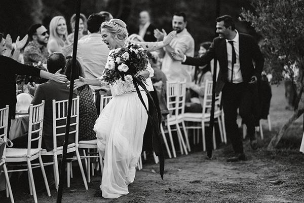 wedding-reception-alexandroupoli