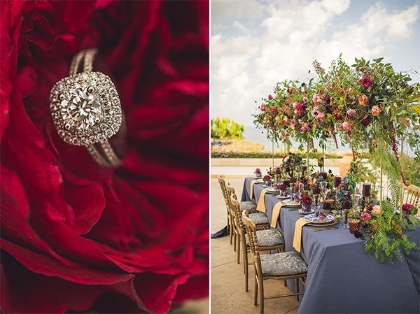 wedding-ring-cyprus
