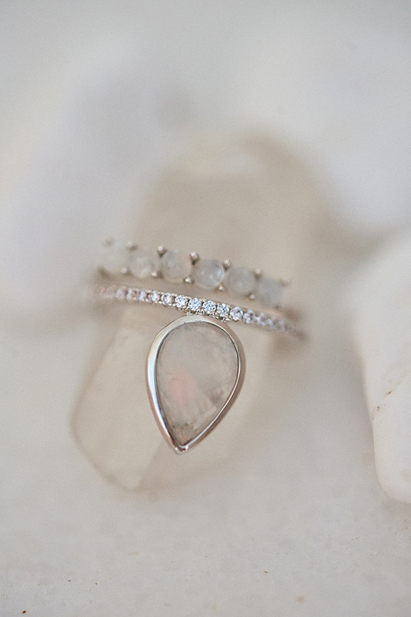 wedding-ring-photos