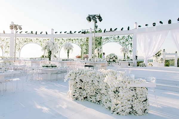 amazing-wedding-decoration-6