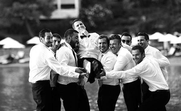 athens-wedding-summer-1
