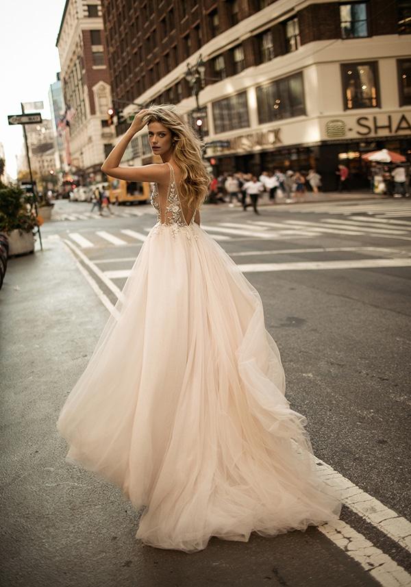 berta-wedding-dresses-bridal-collection-fall-2017-1