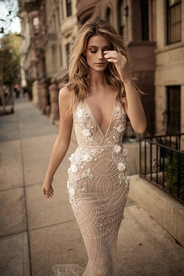 berta-wedding-dresses-bridal-collection-fall-2017-17