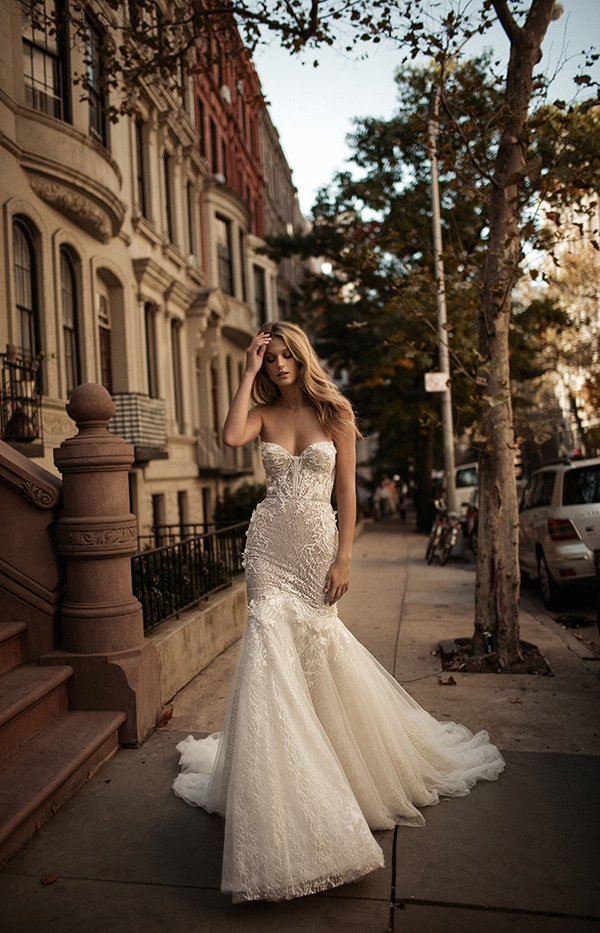 berta-wedding-dresses-bridal-collection-fall-2017-19