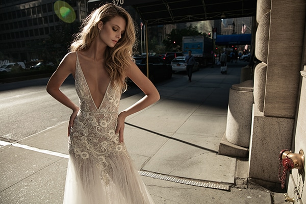 berta-wedding-dresses-bridal-collection-fall-2017-2