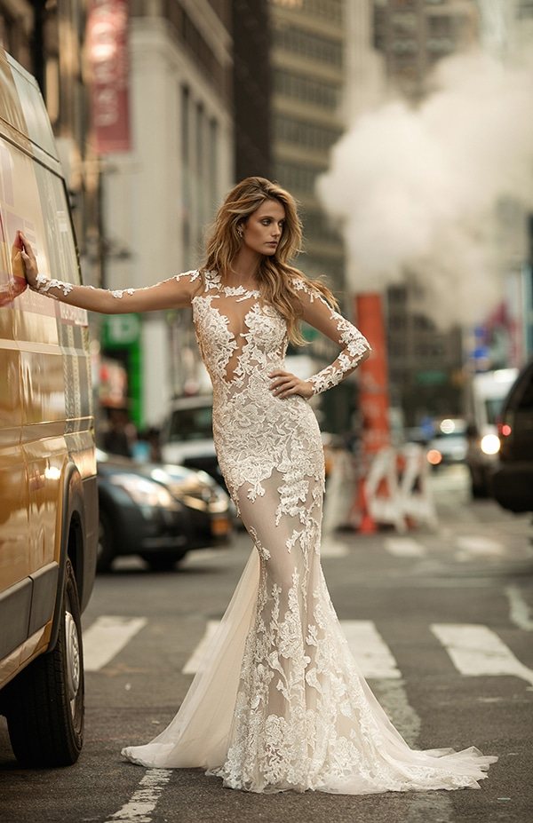 berta-wedding-dresses-bridal-collection-fall-2017-29