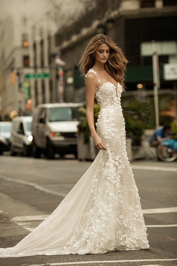 berta-wedding-dresses-bridal-collection-fall-2017-3