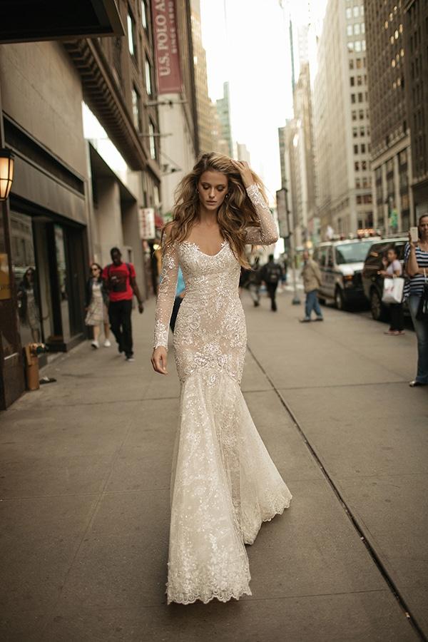 berta-wedding-dresses-bridal-collection-fall-2017-33