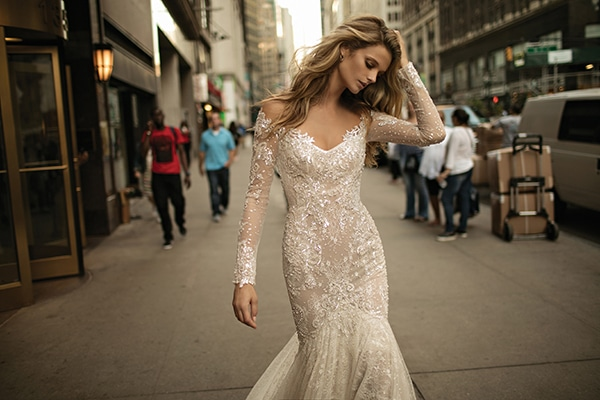 berta-wedding-dresses-bridal-collection-fall-2017-34