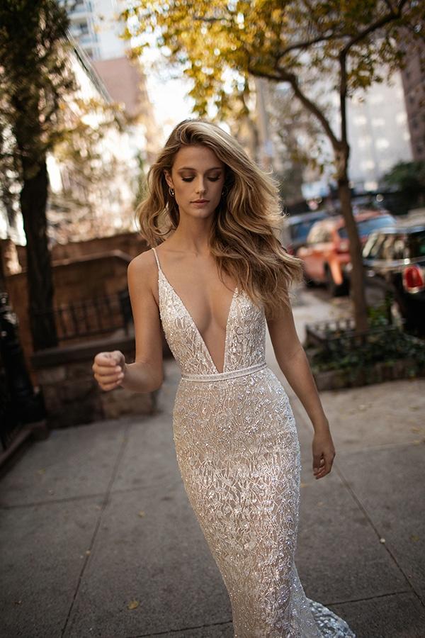 berta-wedding-dresses-bridal-collection-fall-2017-5