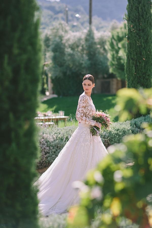 bridal-gown-illusion-zuhair-murad