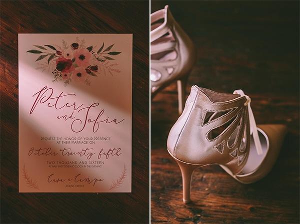 brides-shoes-metallic