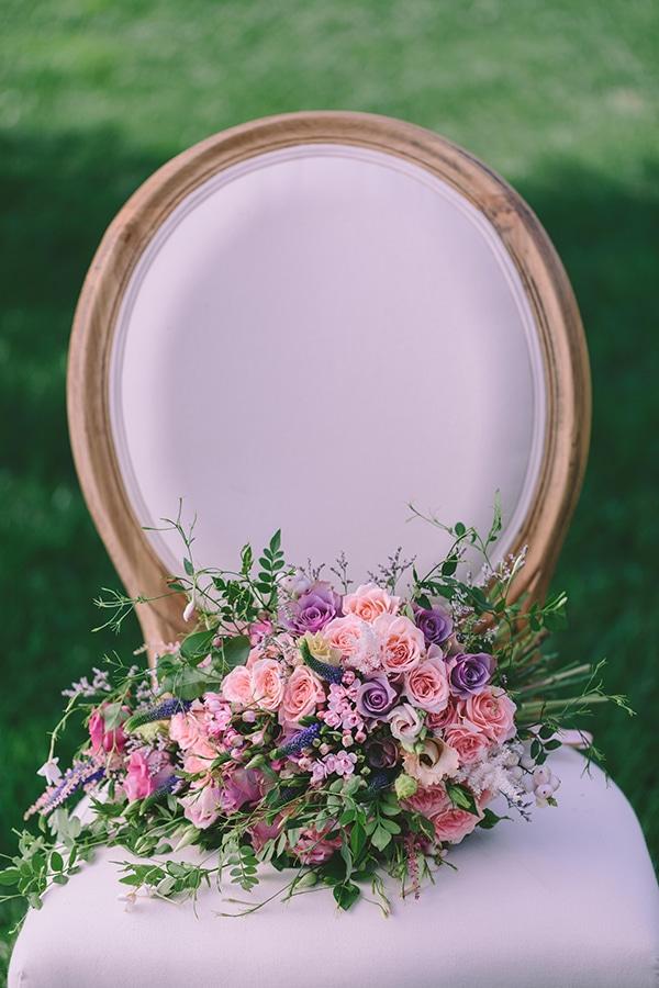 cascade-bridal-bouquet