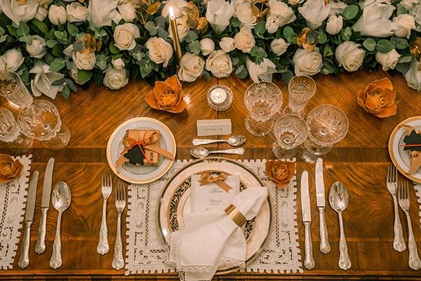 christmas-dinner-table-decoration-1