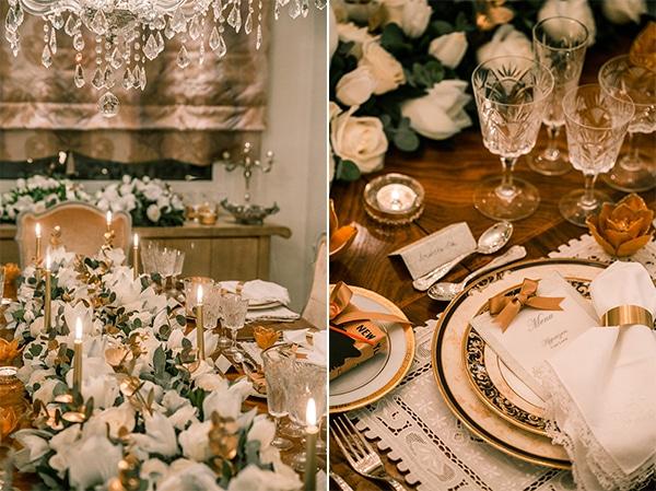 christmas-dinner-table-decoration-12