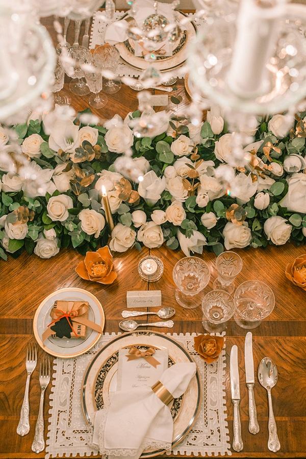 christmas-dinner-table-decoration-13