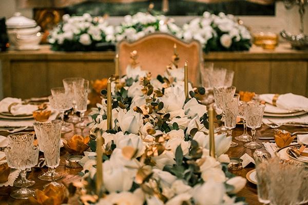 christmas-dinner-table-decoration-3