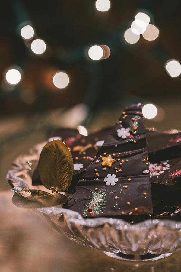 christmas-dinner-table-decoration-6