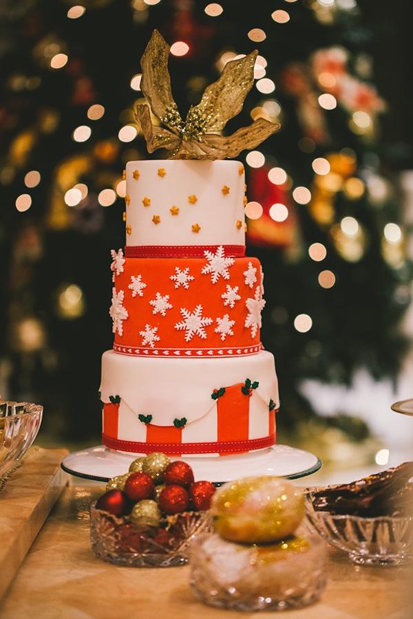 christmas-dinner-table-decoration-7