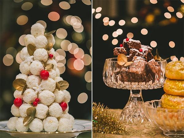christmas-dinner-table-decoration-8
