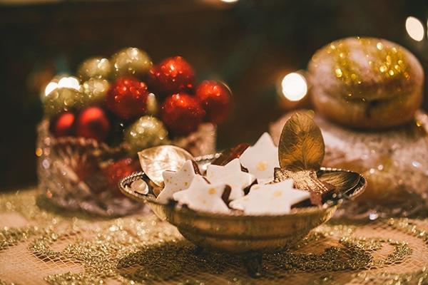 christmas-dinner-table-decoration-9