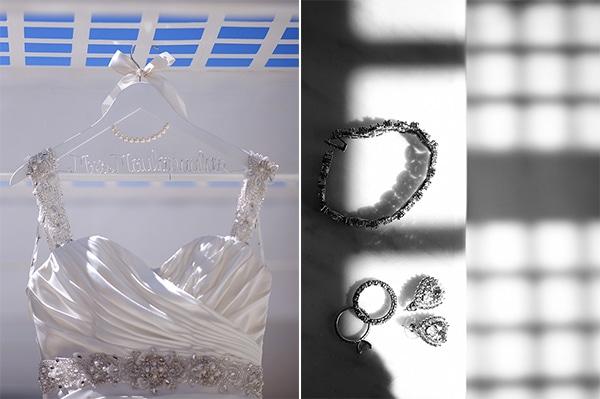 demetrios-wedding-gown-summer-wedding