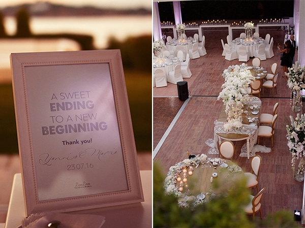 fairytale-wedding-reception-decoration