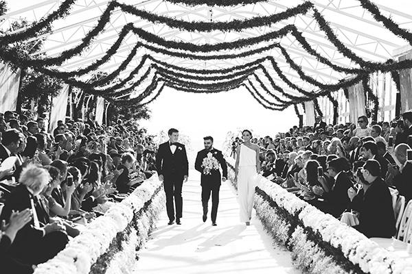 fairytale-wedding-thessaloniki-2