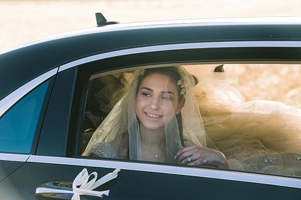 fairytale-wedding-thessaloniki-5