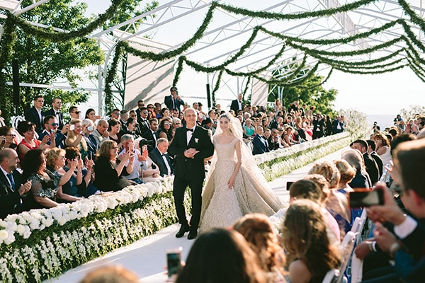 fairytale-wedding-thessaloniki-8