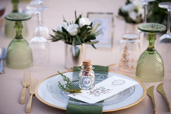 gold-green-wedding-inspiration-1