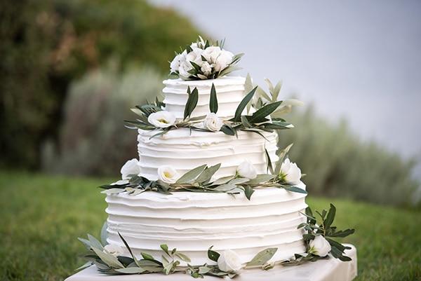 gold-green-wedding-inspiration-10