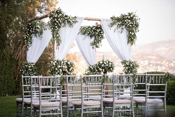 gold-green-wedding-inspiration-11