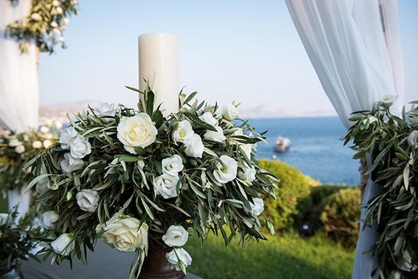 gold-green-wedding-inspiration-12