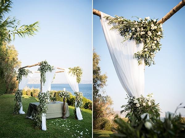 gold-green-wedding-inspiration-13