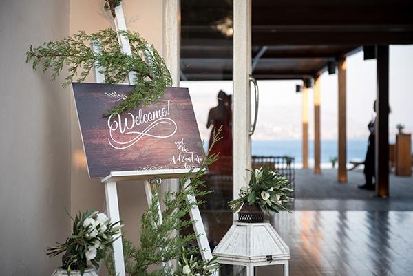gold-green-wedding-inspiration-16