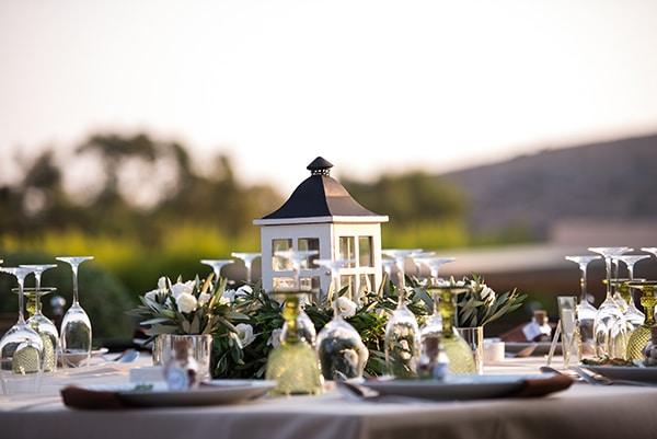 gold-green-wedding-inspiration-6