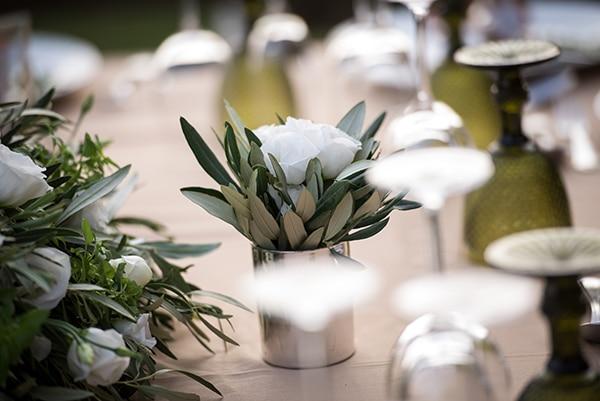 gold-green-wedding-inspiration-7