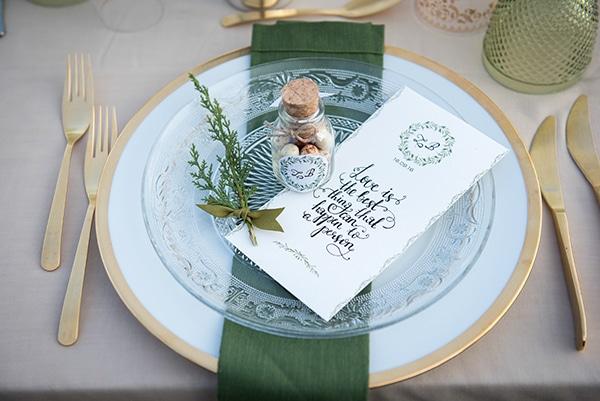 gold-green-wedding-inspiration-8