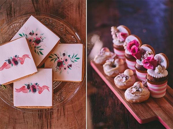 hand-painted-wedding-desserts