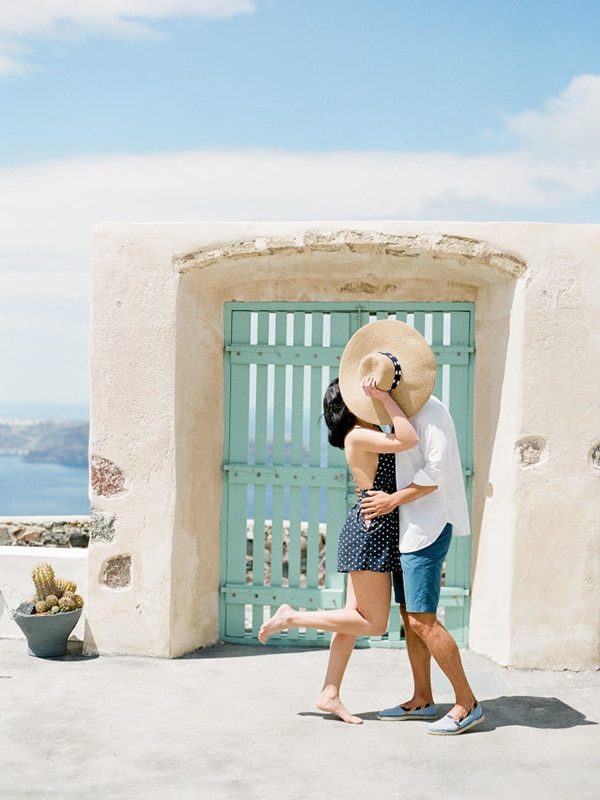 honeymoon-in-santorini-17