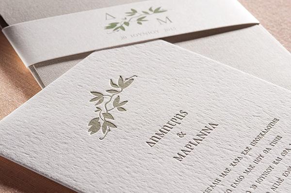 letterpress-wedding-invitations-1