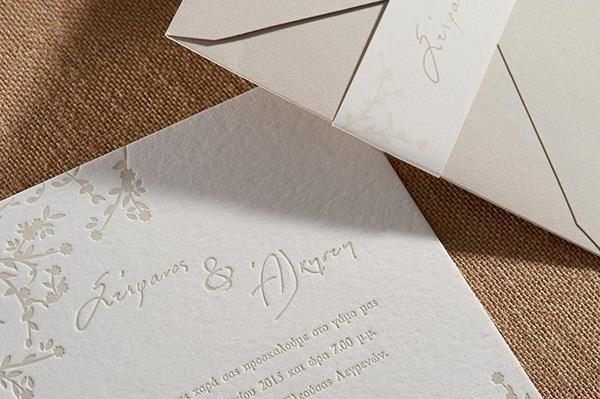 letterpress-wedding-invitations-11