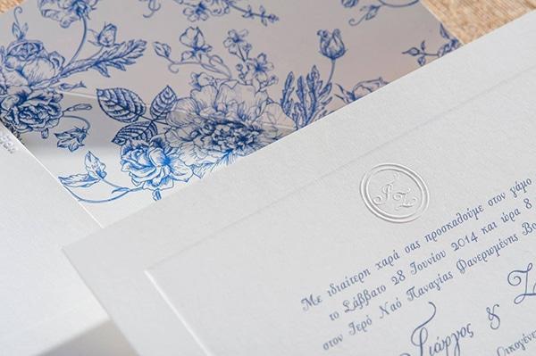 letterpress-wedding-invitations-12