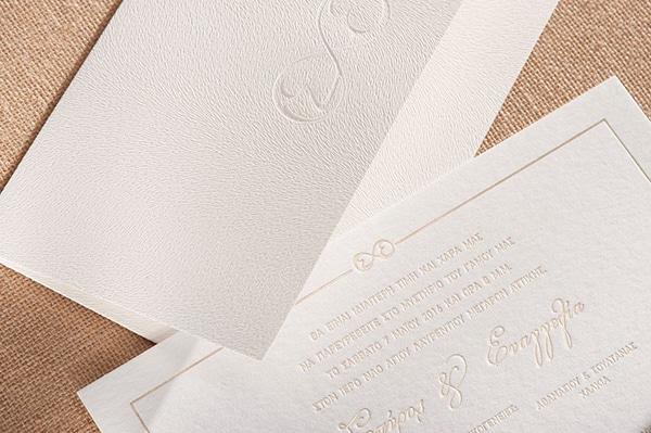 letterpress-wedding-invitations-13