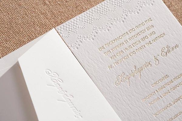 letterpress-wedding-invitations-17
